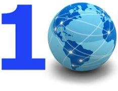 1010 Ephesians Human Resources