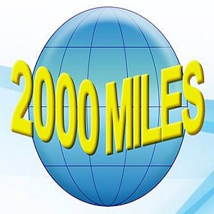2000 Miles Placement Agency