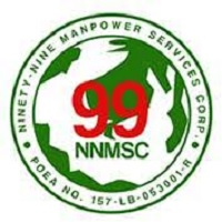 99 Ninety Nine Manpower Services