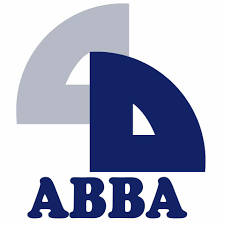 ABBA Personnel Services