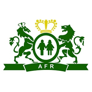 AFR Resources & Manpower Development