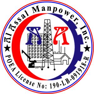 Al Assal Manpower, Inc.