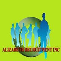 Alizabeth Recruitment Incorporated