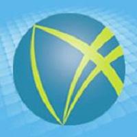 Ameinri Overseas Employment Agency