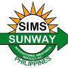 Sunway International Manpower Services
