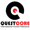 Questcore Inc.