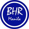 Batangueño Human Resources