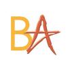 Blazing Star International Manpower Services