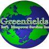 Greenfields International Manpower Services