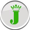 Jedegal International Manpower Services