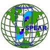 Spear International Manpower and Trading