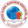 United Global Manpower Resources