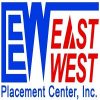 East West Placement Center