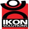 Ikon Solutions Asia