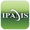 IPAMS – Industrial Personnel and Management Services