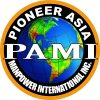 Pioneer Asia Manpower International