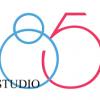 Studio 85 Promotions