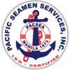 Pacific Seamen Services