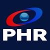 Philippine Human Resource Worldwide Employment