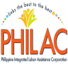 Philippine Integrated Labor Assistance Corporation