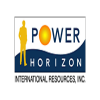 Power Horizon International Resources