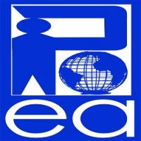 Prudential Employment Agency - POEA Jobs Abroad