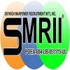 Skyhigh Manpower Recruitment International