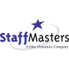 Staffmasters