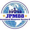 JPM88 International Manpower Services