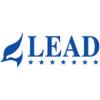 Lead Resources Management