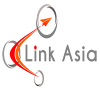 Link Asia Manpower Solutions