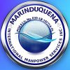 Marinduquena International Manpower Services