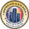 Mercan Canada Employment Phils