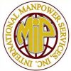 Mip International Manpower Services