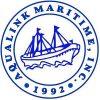 Aqualink Maritime