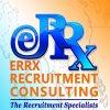 Errx Recruitment Consulting