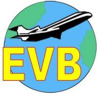 Everbest Overseas Employment Agency - POEA Jobs Abroad