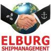 Elburg Shipmanagement Phils